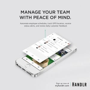 Handlr-Ad-01