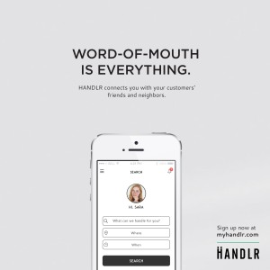 Handlr-Ad-02