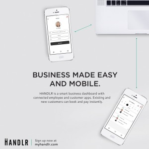 Handlr-Ad-03-2